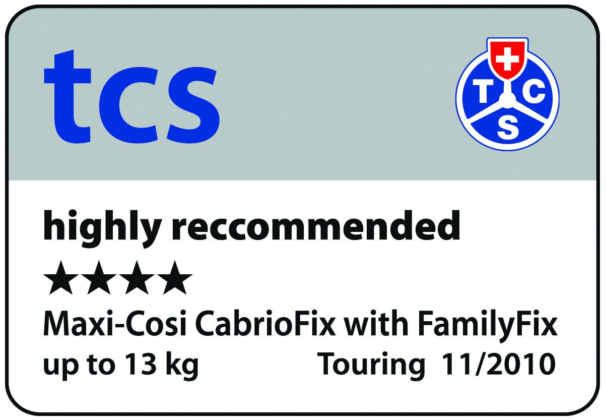 MC617_TCS_MaxiCosi_CabrioFix_FamilyFix_HighlyRecommended_2010_EN.jpg