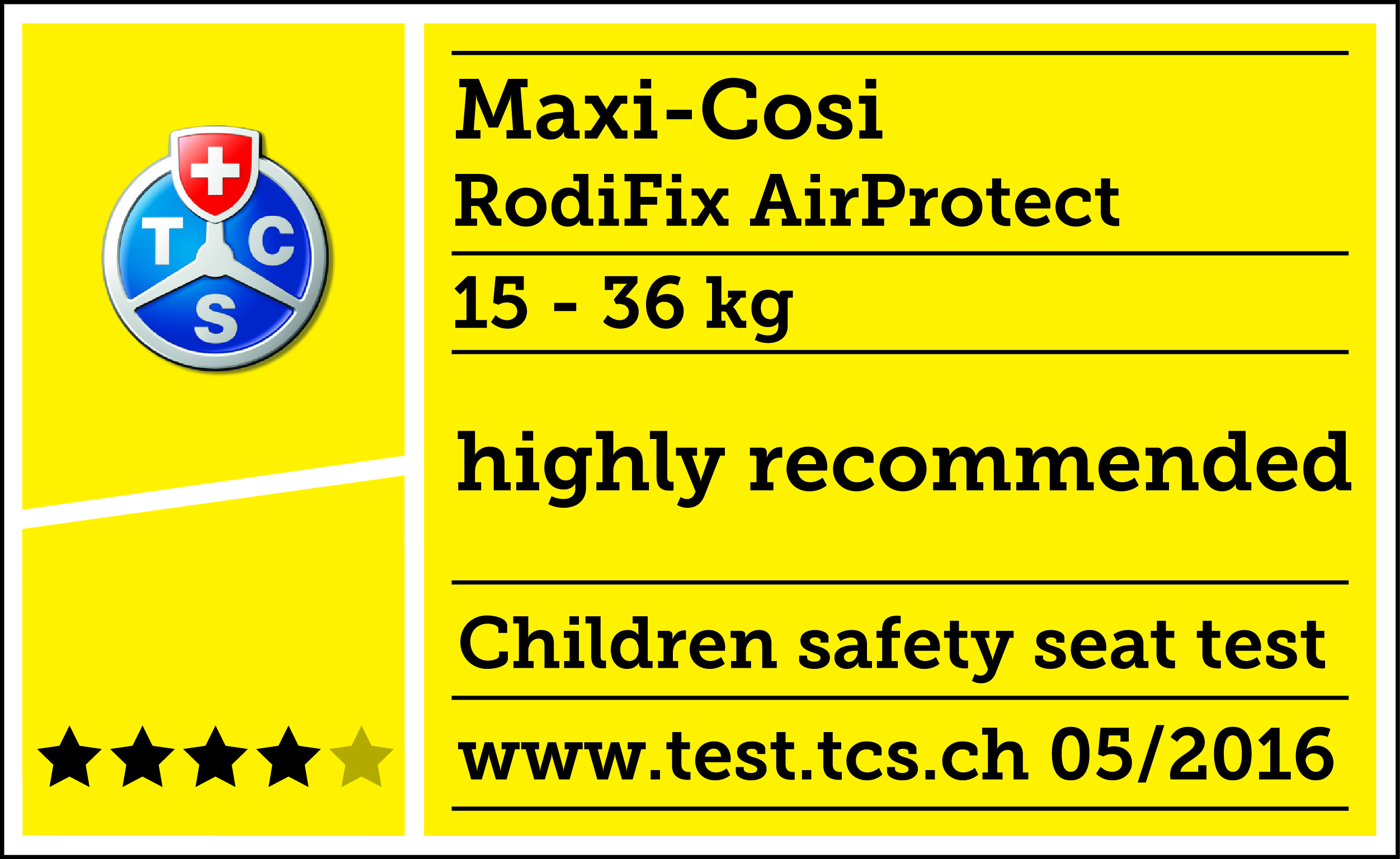 RodiFix AirProtect®