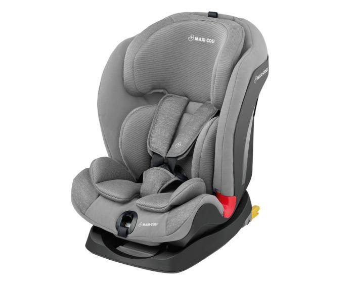 Maxi-Cosi Titan | Toddler/Child Car Seat