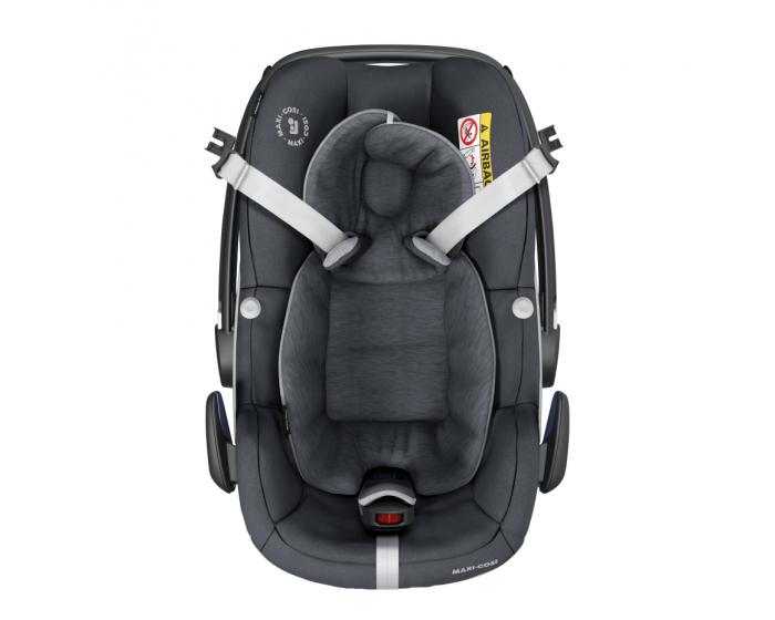 Maxi Cosi Pebble Pro Babyautositz