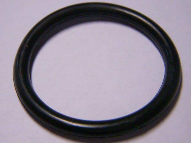 Уплотнительное кольцо 40*3.5 трубки вентури самовсасывающего насоса