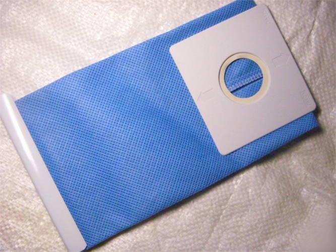 Пылесборник для пылесоса Daewoo RC-407, Samsung DJ69-00481A, DJ69-00481B