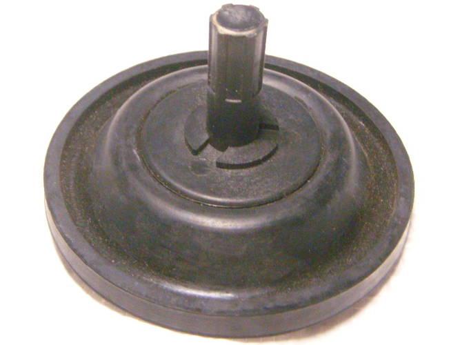 Мембрана автоматики SKD 2A, EPS-16 для насосной станции