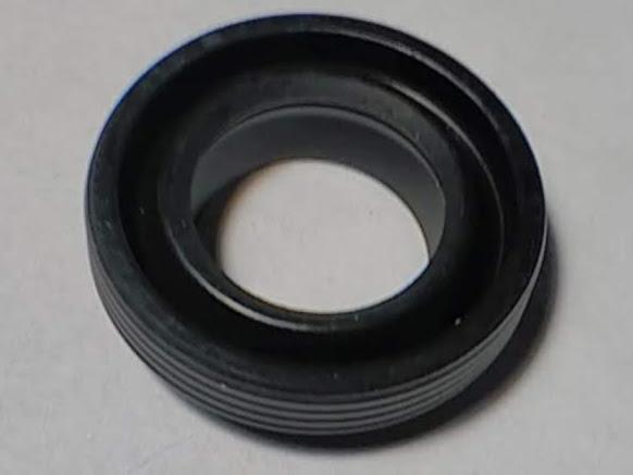 Сальник 12*20*4/6 для моющей машины высокого давления