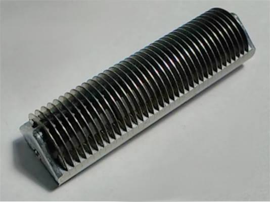 Оригинальный нож для электробритвы Эра 100