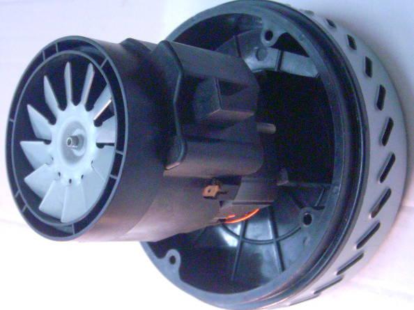 Электродвигатель для моющего пылесоса Karcher WD 4200