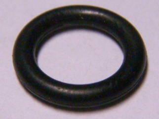 Уплотняющее компрессионное 13*2*9 кольцо для минимойки