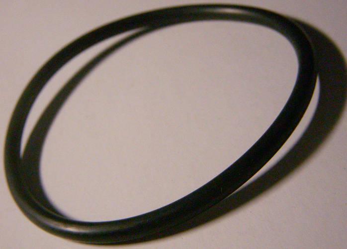 Уплотнительное кольцо d75*83*d4.6