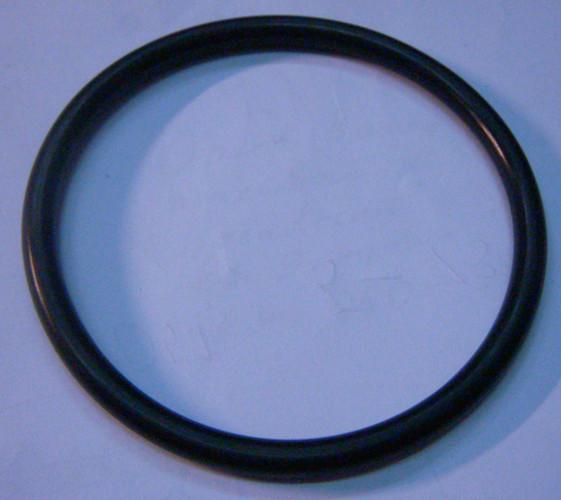 Уплотнительное кольцо 86 мм упорного подшипника насоса Водолей