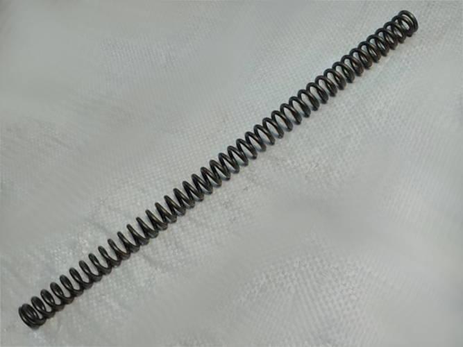 Пружина для винтовки Hatsan mod. 125, 135