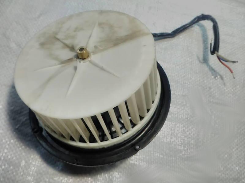 Двигатель 3 скорости в сборе с центрифугой для кухонной вытяжки