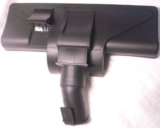 Насадка 265 *88 мм для пылесоса с двумя клавишами регулировки щетки