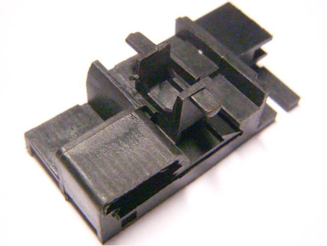 Выключатель SL-SLD-103 электрочайника First FA-5400