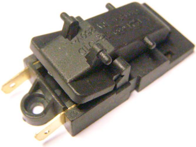 Выключатель JB-01D/ T125 TM-XG-3 для электрочайника Delfa, Flamberg, Vico
