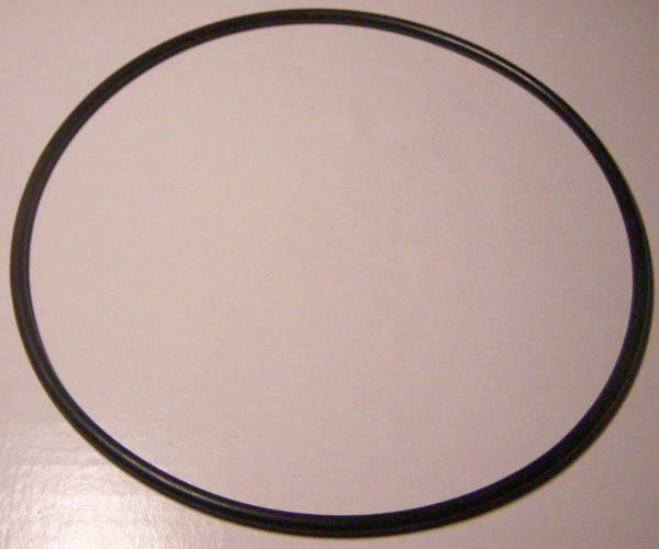 Уплотнительное кольцо 150*2.5 мм для насоса Euroaqua, Sprut, Kenle