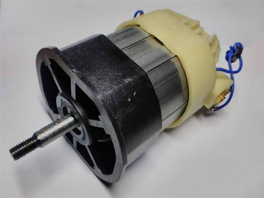 Двигатель электротриммера Tatra Garden TE 30 350 В