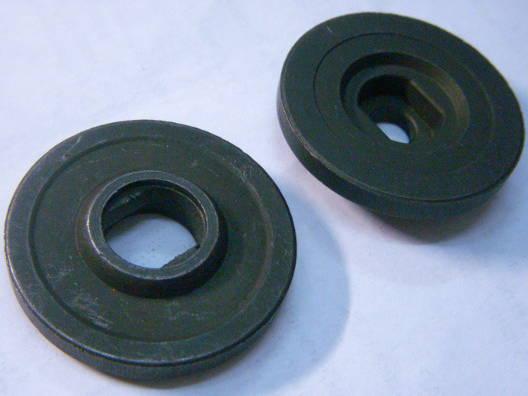Комплект прижимных шайб 44*12-19 диска электропилы
