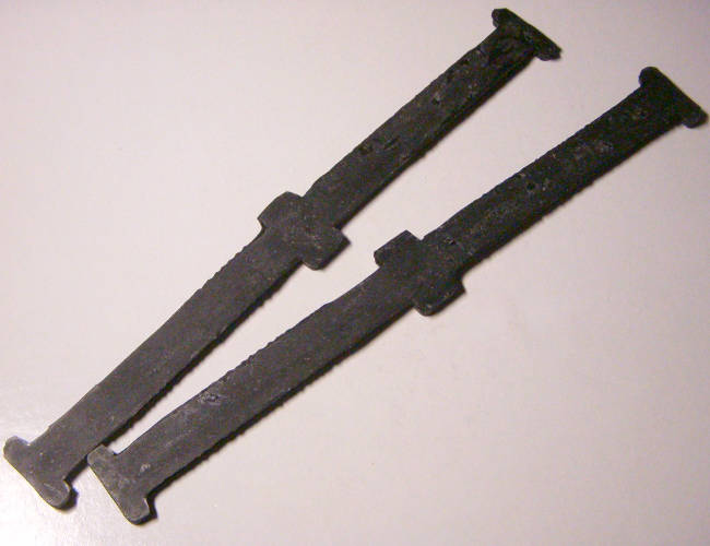 Резиновые амортизаторы муфты стиральной машины Аурика, Волна