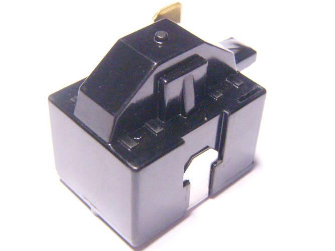 Пусковое реле для компрессора холодильника Gorenje