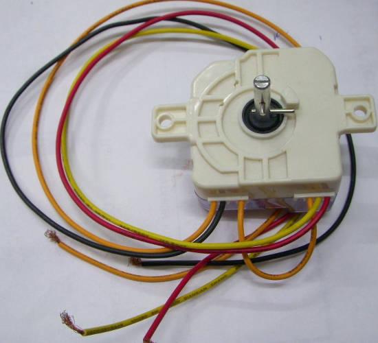 Таймер для стиральной машины Агат, Saturn ST WM 1615