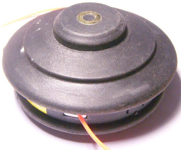 Шпуля 130*70*М10 для электротриммера японского образца
