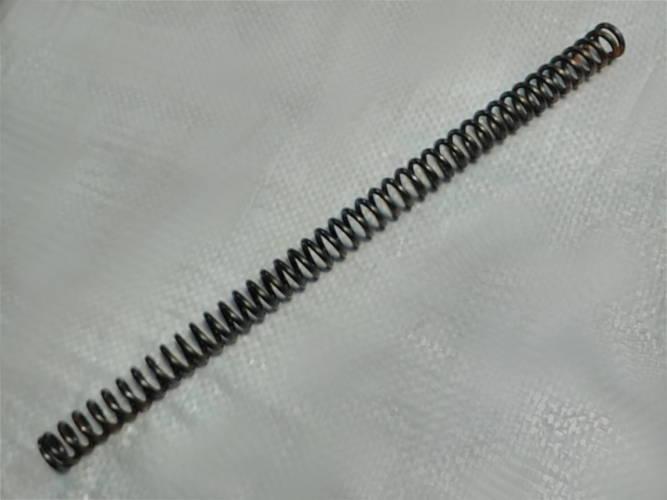 Пружина для винтовок Hatsan mod. 55S, 70, 80, 85,  90,  100, 105