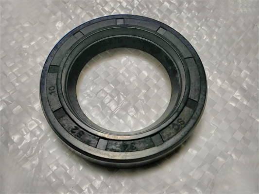 Сальник SC 34x52x10 для стиральной машины Ariston