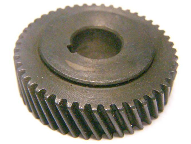 Шестерня дисковой ручной электропилы Ворскла, Энергия РЦ-180