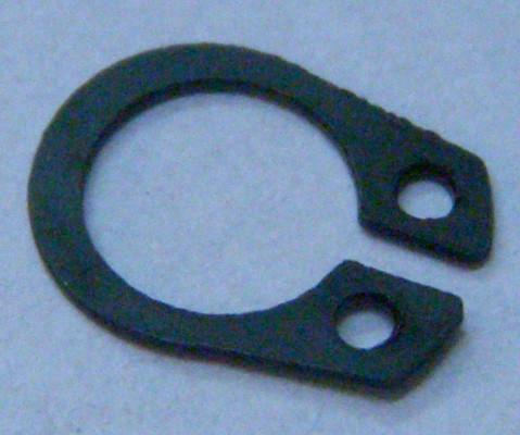 Стопорное кольцо якоря болгарки Ferm, ТЕМП, Зенит 125