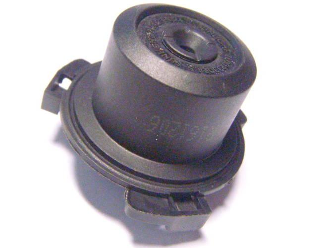 Контактный элемент SLD-131 электрочайника HausMark, Scarlett