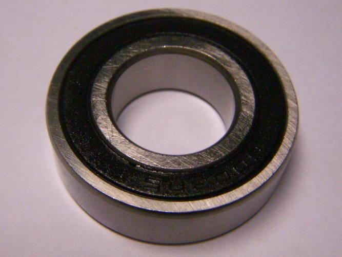 Шариковый подшипник 6003RS (17*35*10) для цепной электропилы