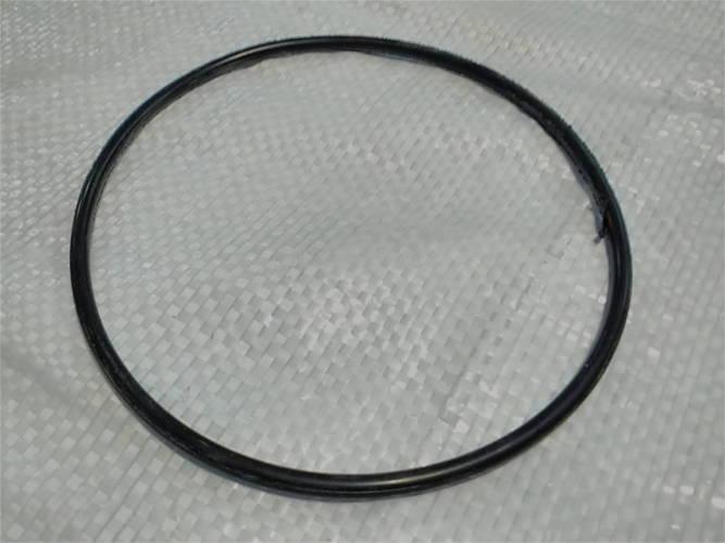 Уплотнительное кольцо 135*145*4.6