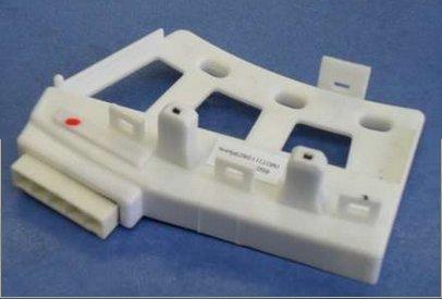 Таходатчик скорости для стиральным машинам LG код производителя 6501KW2001