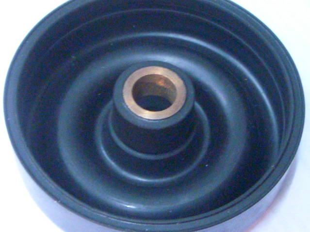 Диафрагма бака центрифуги стиральной машины Nord, Saturn WK7603