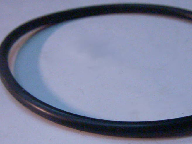 Уплотнительное кольцо 85 мм крышки опрыскивателя Квазар ОП-201-03 Орион