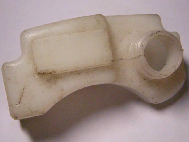 Бак 105*64*46 масляного насоса цепной электропилы