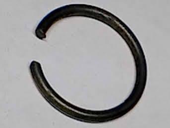 Стопорное кольцо d18*22 ствола перфоратора Bosch Gbh 2-26