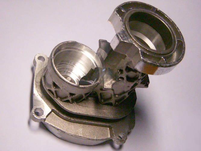 Промплощадка для перфоратора Titan Bp800, Bosch GBH 2-26