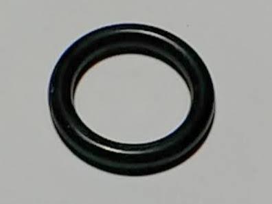 Уплотнительное кольцо 10*13*1.9