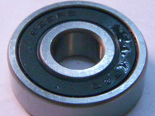 Шариковый подшипник 629-2RS/ 6292 (180029) для дисковой электропилы