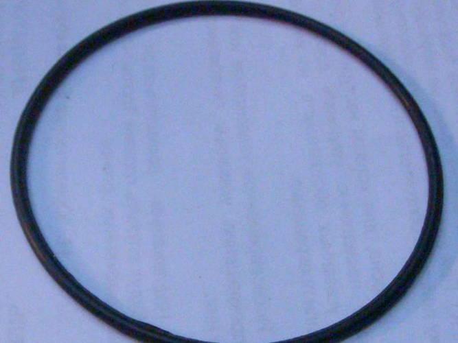 Уплотнительное кольцо d90*L300 мм для глубинного насоса