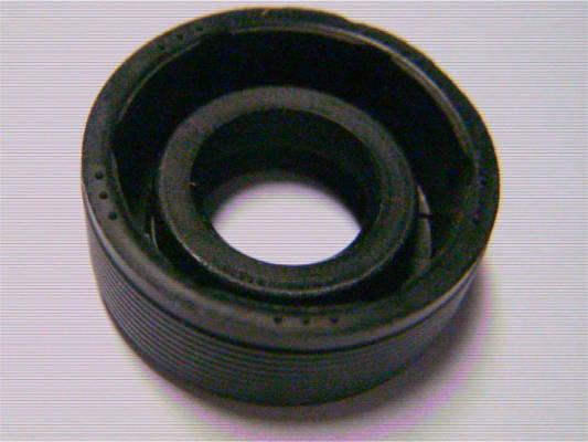 Армированная манжета 12*25*10 для фекального насоса Sprut V 250