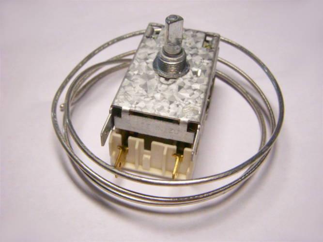 Итальянский термостат K50-P1477 (TAM-112) для однокамерного холодильника