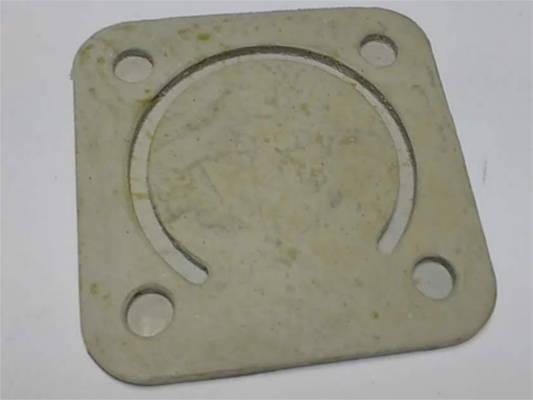 Мембрана клапана стиральной машины Чайка, Вятка