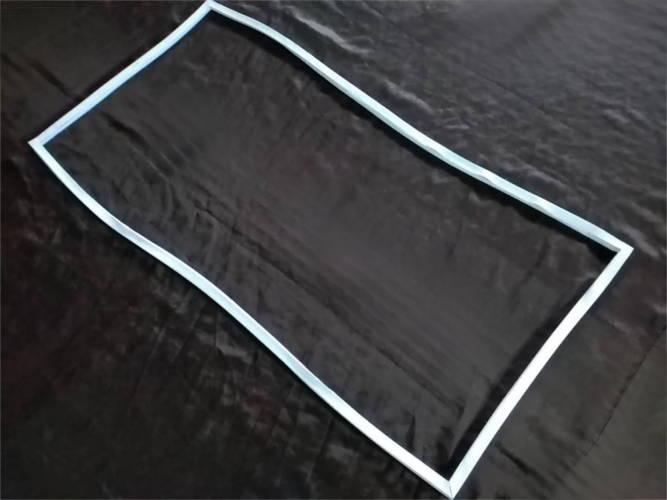 Уплотнение 540x880 холодильника Днепр 232, Vita Nova, Смоленск-2, -3, -109