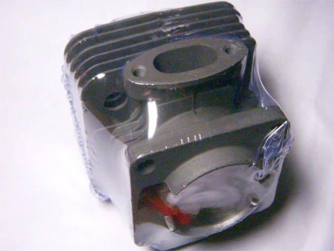 Поршневой комплект 1E36F для бензокосы Al-Ko, Expert 350, TL33