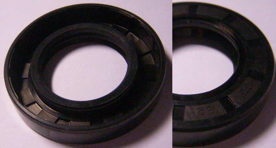 Сальник TC 30*52*10 на вал 30 мм