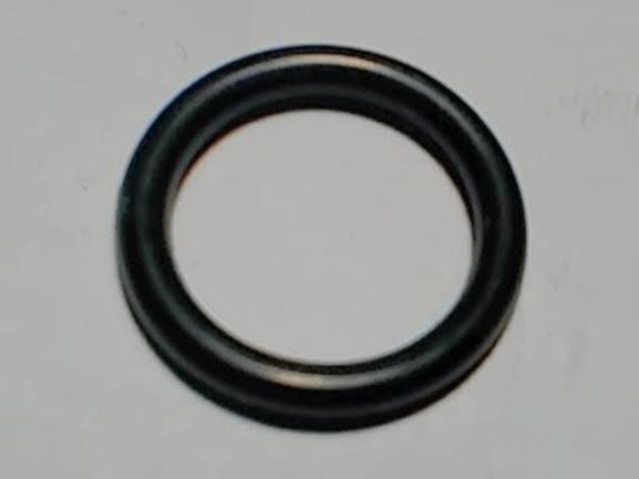 Уплотнительное кольцо 12*15*1.9