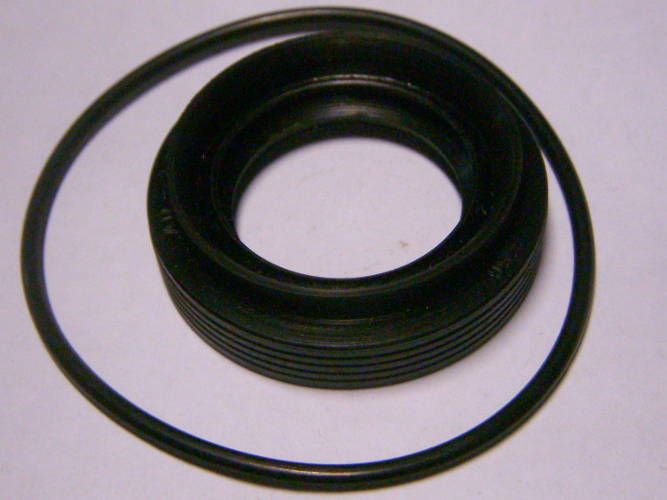 Сальник 30*46.8*8.7/13 для стиральной машины Electrolux-Zanussi