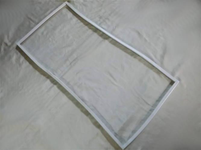 Уплотнительная резина 54* 111 для холодильника Океан-4